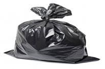 sacs poubelles classiques