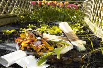 sacs poubelle biodegradable
